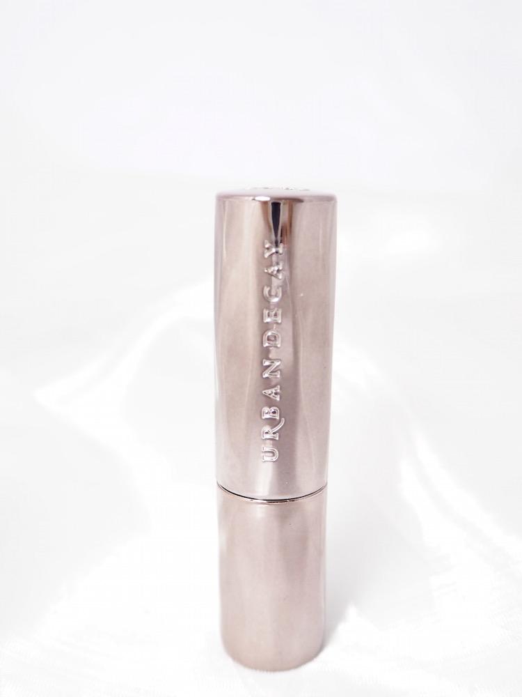 Lipstickjungle, Diana Paul, the beautiful unncessary, the-b-u, fashionblogger, Beautyblogger, Urban Decay, Make-Up Studio, Mac, Bobby Brown, Beauty, Lippenstift, Lipstick, Trendfarben