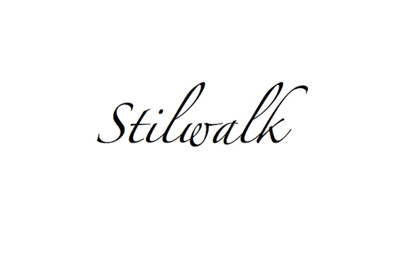 Neuer Name, Stilwalk, Fashionblog, Beautyblog, Lifestyleblog