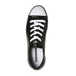 Converse,Stilwalk, Diana Paul, Chanel, Fashion, Streifenlook, Chucks, Allstars, Daniel Wellington, Style, Matrosenlook