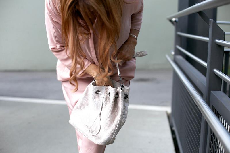 Zalon 3. Post rosa Outfit 8