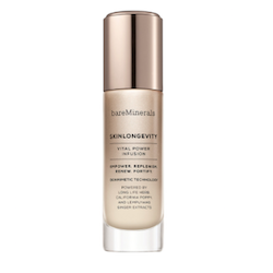 bareminerals-serum