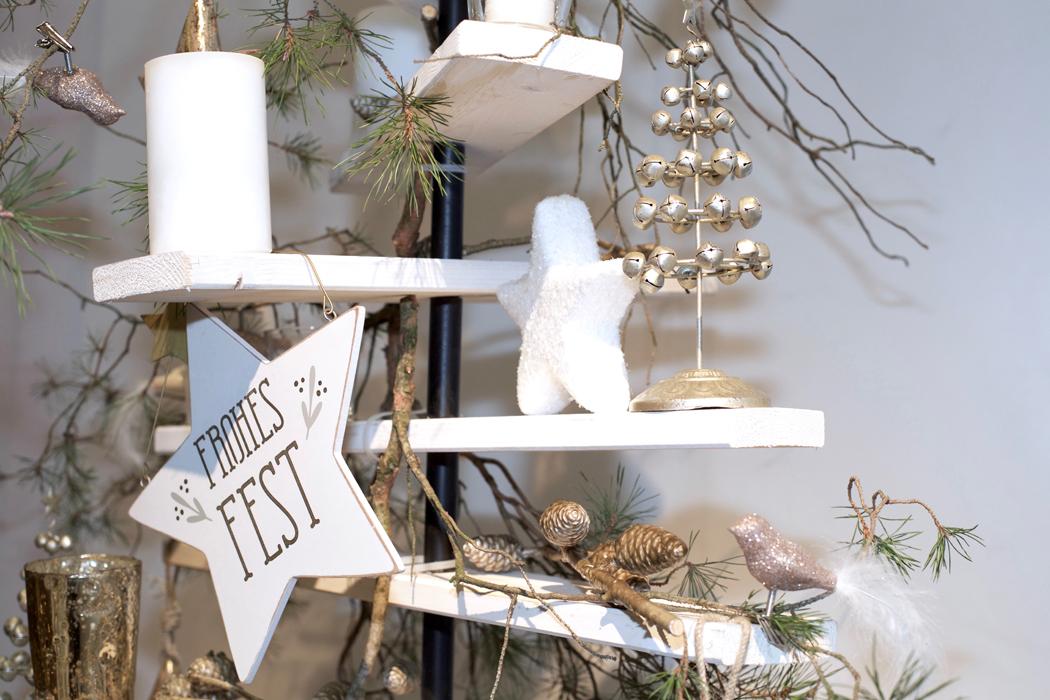 weihnachten auf der consumenta stilwalk. Black Bedroom Furniture Sets. Home Design Ideas