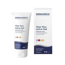 dermaence-adventskalender-aloe-vera