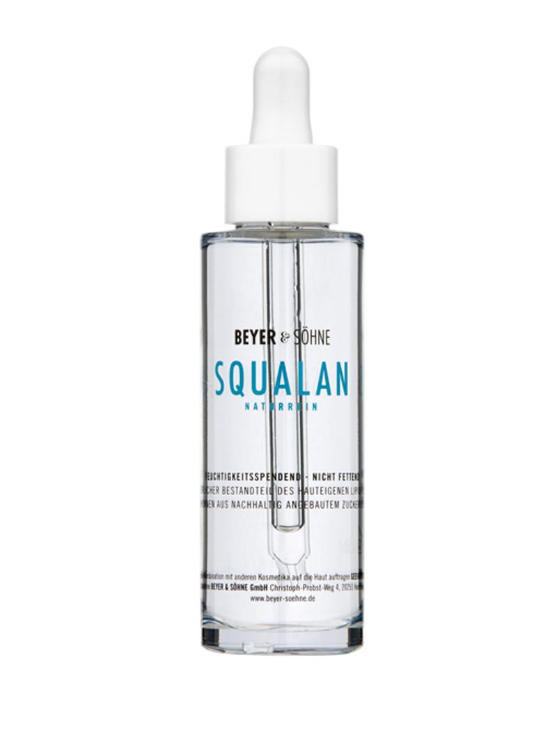 squalan-a