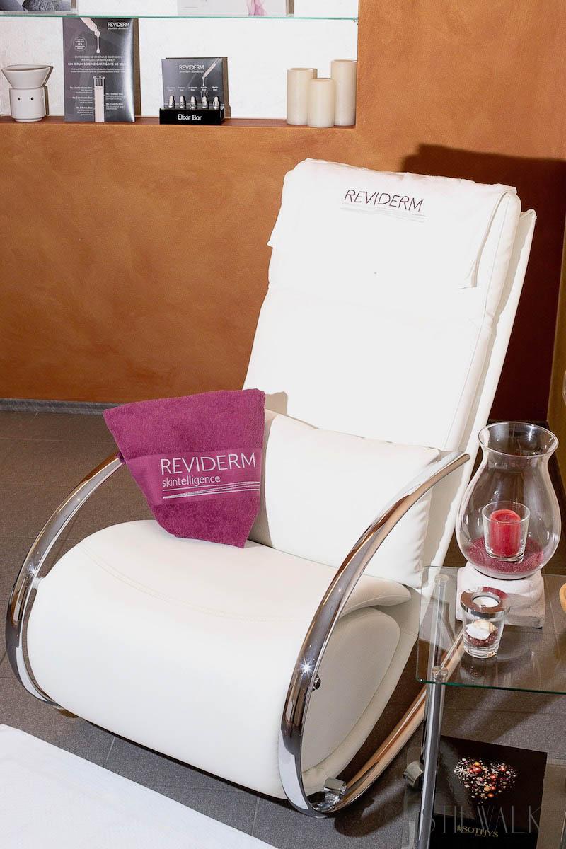 mikrodermabrasion im skinmedics institut in feucht petra reger. Black Bedroom Furniture Sets. Home Design Ideas