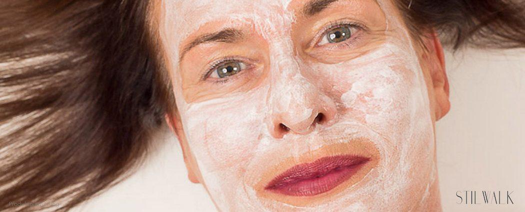 Reinigung von Haut und Geist mit Reviderm